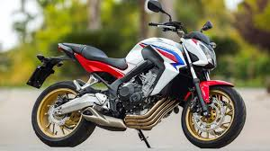 honda cbr series price cb650f abs wallpapers 2014 honda cb650f abs price and wallpapers