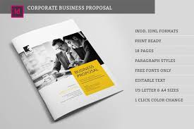 letter size brochure template letter size brochure template 70 modern corporate brochure