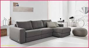canape poltron poltron et sofa meilleur de canapés poltronesofa canape poltron et