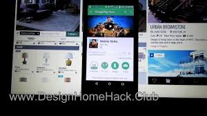 design home hack infinite cash keys and diamonds works on ios