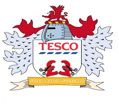 the republic of tesco