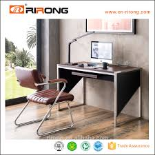 Wholesale Computer Desks by Office Furniture Particle Board Computer Desk Office Furniture