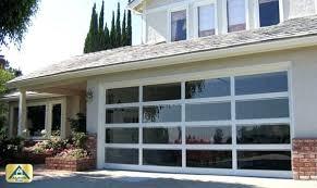 glass doors for sale 6jpgglass garage doors for sale glass houses u2013 venidami us