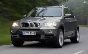 2009 bmw x5 xdrive48i 2009 bmw x5 xdrive48i pictures photo gallery car and driver
