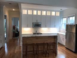Kitchen Cabinets Facelift by Kitchen Cabinetry Kitchen Storage Panama City Fl