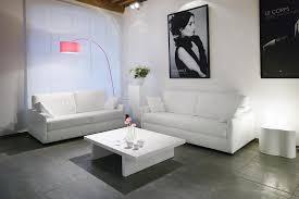 chambre d hote beaune 21 chambres d hôtes la maison blanche chambres d hôtes beaune