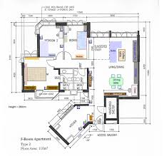 floor plan furniture planner home planning ideas 2017