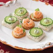 shoing canapé 34 best top canapés and recipes images on savory snacks
