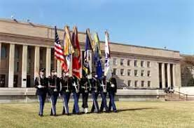 veterans day 2023 calendar date