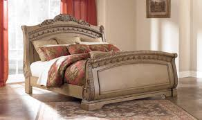 Bedroom Furniture Toronto by Furniture Wood Furniture Bed Design Amazing Quality Wood