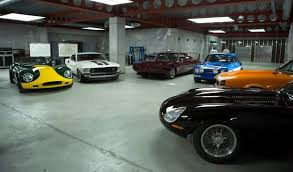 all the cars fast furious 4 all the cars and trucks the