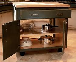 Freestanding Kitchen Cabinets by Masco Cabinetry Tipover Recall On Freestanding Kitchen Cabinets