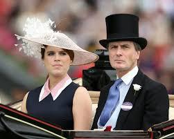 royal family at royal ascot 2016 3rd day newmyroyals