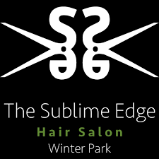 the sublime edge hair salon hair salons 543 new england ave w