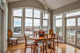 Luxury Home Builder Calgary by Calgary Custom Home Jaywest Country Homes