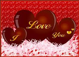 valentines day gifts for husband valentines day 2013 gifts s day gifts for husband