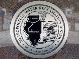 Uc Region Homepage Bureau Of Reclamation Metropolitan Water Reclamation District Of Greater Chicago Wikipedia
