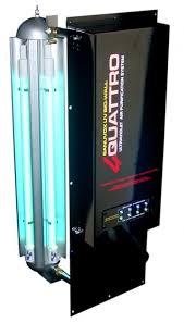uv light in hvac effectiveness do hvac uv lights improve indoor air quality angie s list