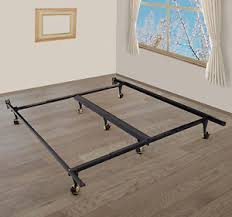 Adjustable Bed Frame King Bed Adjustable King Bed Frame Home Interior Decorating Ideas