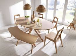 31 best square dining table ideas images on pinterest square