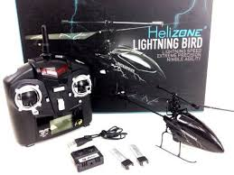 best 4ch helicopter 18 best 4 channel rc helicopter images on 4 channel
