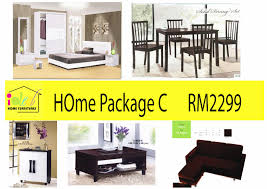 Bedroom Furniture Package House Furniture Package My Apartment Story