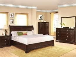 astounding wooden bedroom furniture sets u2013 soundvine co