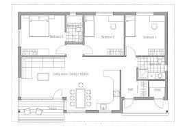 construction plans affordable home building plans n n n n affordable home