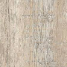 home improvement what is a vinyl floor that looks like wood