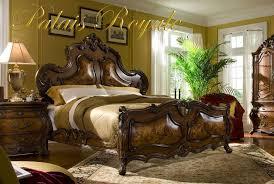 Victorian Sofa Reproduction Victorian Furniture Furniture Victorian