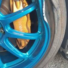 a alloy wheel repair 154 photos u0026 55 reviews auto detailing