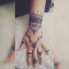 images about hennafeetdesigns tag on instagram