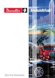 catalogo de herramienta desoutter 2013 by cie de colombia sas issuu