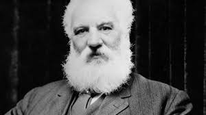 facts about alexander graham bell s telephone alexander graham bell biography biography