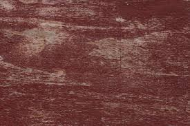 Red Paint by High Resolution Seamless Textures Red Paint Wood Texture