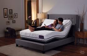 why adjustable beds are the future smitty u0027s fine furniture