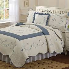 Home Decorating Company 40 Best Bedspreads Images On Pinterest Bedrooms Bedspreads And