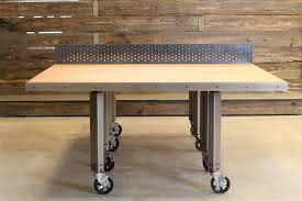 ping pong conference table 5in1 conference table networking