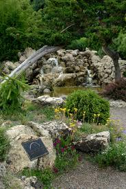 Wpa Rock Garden by Lyndale Park Peace Garden Photo Spots In Twin Cities Area