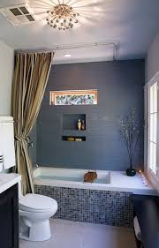 shower curtain rail ceiling rooms ceiling mount shower curtain