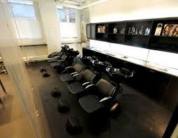 Hair Salon Interiors Best Accessories 12 Best Sam Brocato Salon Images On Pinterest Salons Salon