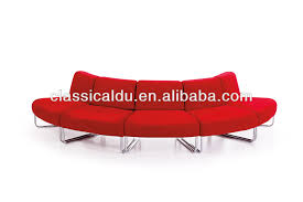 circular sectional sofa home decor waplag awesome modern round