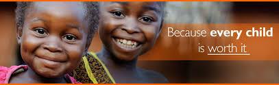 richland baptist church child sponsorship testimony
