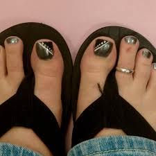 87 best raidernation nail art images on pinterest nail art make