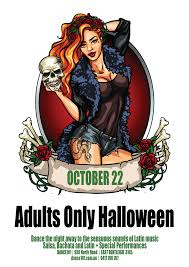 halloween party october 22 2016 dance lessons melbourne