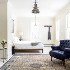 The  Best Boutique Hotel Bedroom Ideas On Pinterest Boutique - Boutique style bedroom ideas