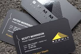Best Business Card Company Best Business Card Designs 300 Cool Examples And Ideas