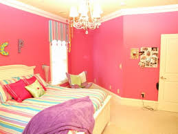 All Pink Bedroom - all black master bedroom color ideas with white furniture