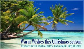 warm wishes ecard free cards