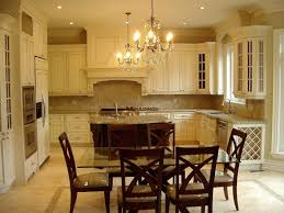 Kitchen Cabinet Manufacturers Toronto Kitchen Cabinets Custom Millwork Wainscot Paneling Coffered